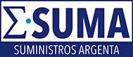 Suministros Argenta