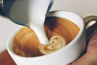Café Empresas